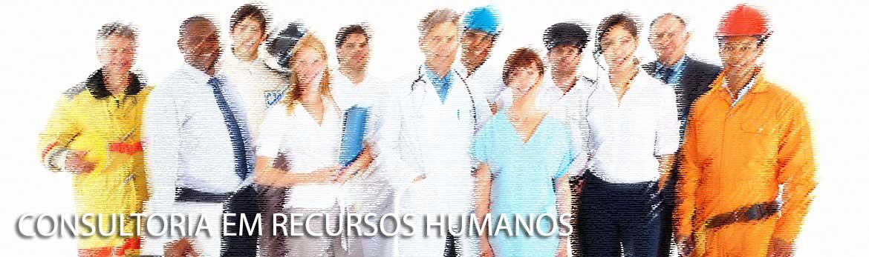 consultoria-em-recursos-humanos