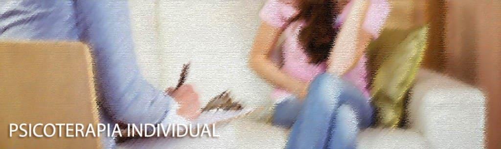 Avaliação Psicológica & Avaliação Psicossocial