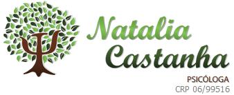 Psicóloga Natalia Castanha